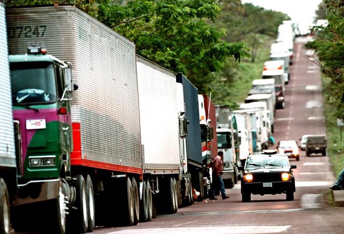 Penas_Blancas-frontera-puesto_fronterizo-Nicaragua_LNCIMA20140804_0127_1