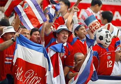fiebresdelfutbol-costarica