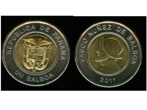 panama-moneda-bimetalica-un-balboa-ano-2011-sin-circular-4136-MLA2539417310_032012-F