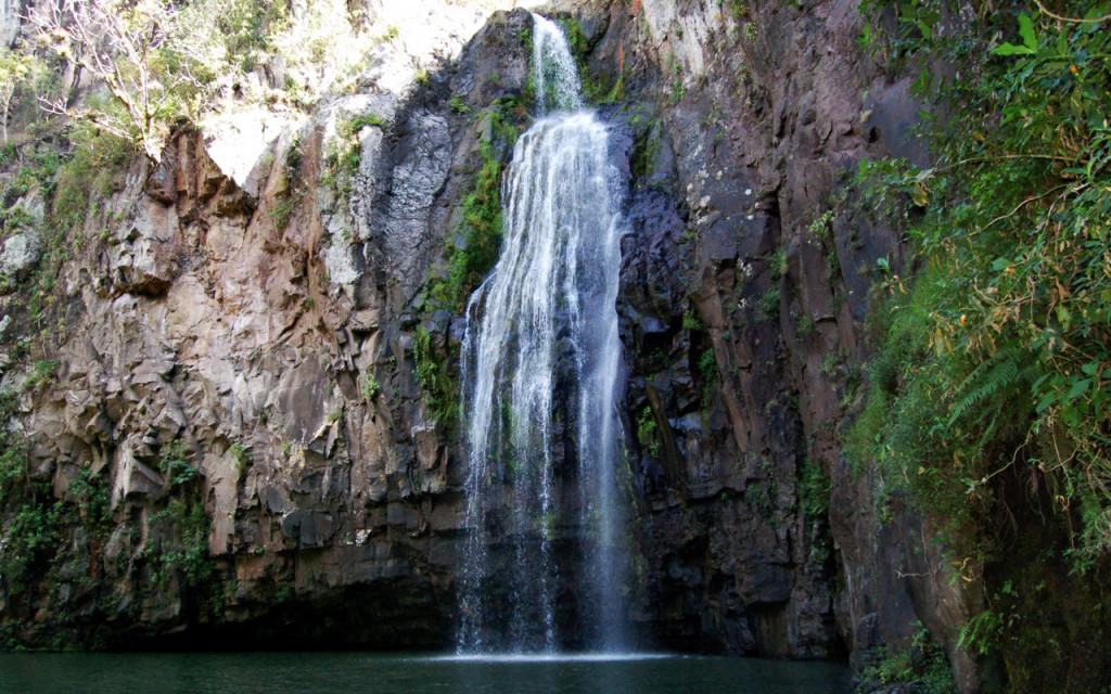 cascada_de_esteli_la_estanzuela_nicaragua