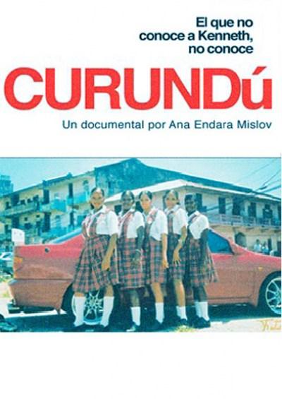 Curundú-hd