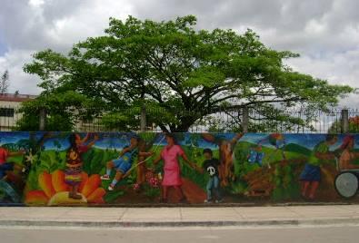 mural (25)