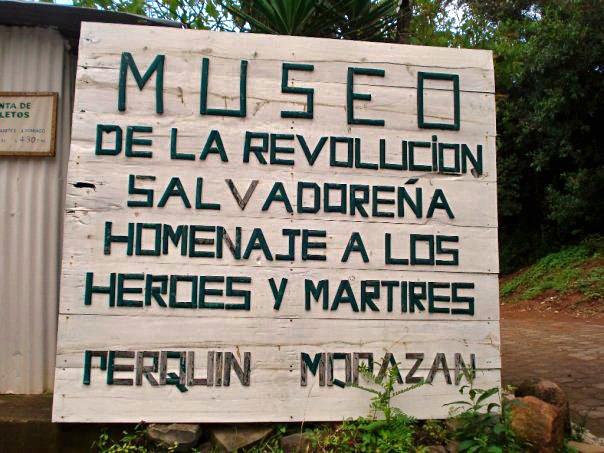 Museo_Revolucion copy
