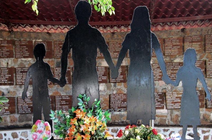 httpwww.elmetropolitanodigital.com201504pddh-nuevas-exhumaciones-en-el-mozote-revictimizan-a-familiares copy
