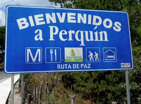 perquin_town_sign copy