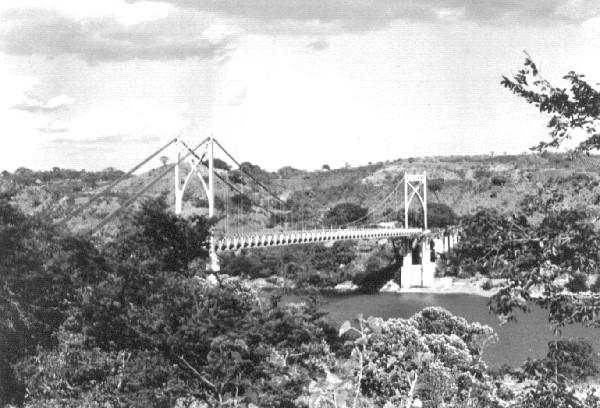 puentecuscatlan25rd
