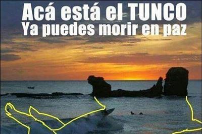 Foto: http://mas.sv/mas/articulo.aspx/75355/9571391/viste-los-memes-de-la-playa-el-tunco#ad-image-0