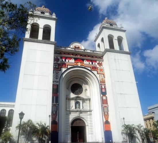 Catedral-Metropolitana-de-San-Salvador2-550x500