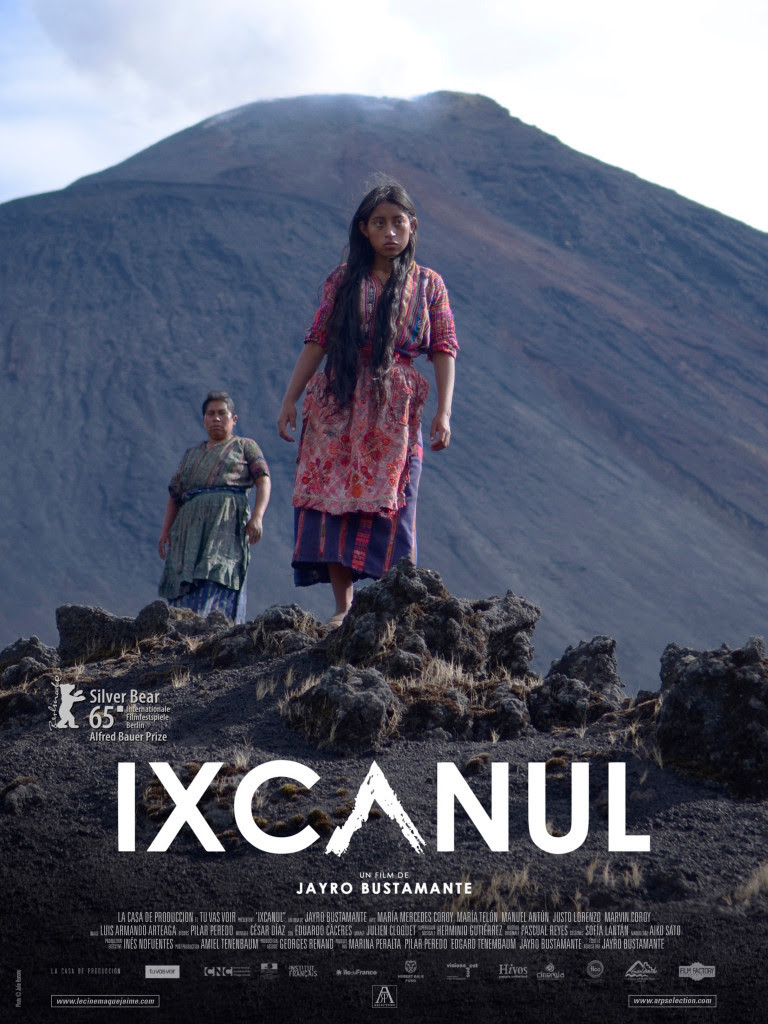 Ixcanul-unnamed