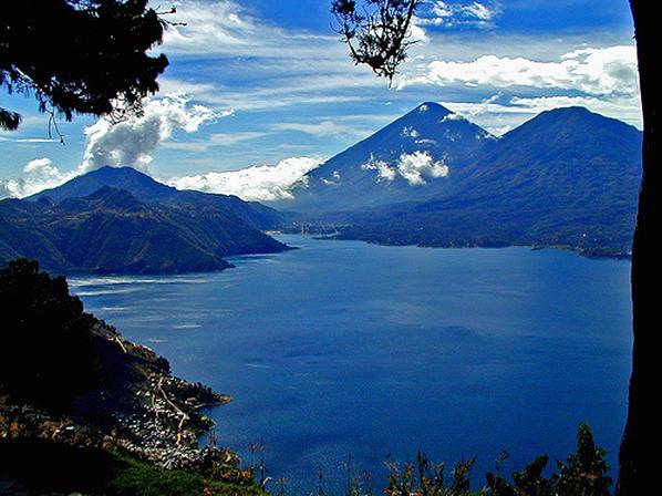 Lago-Atitlan2 copia