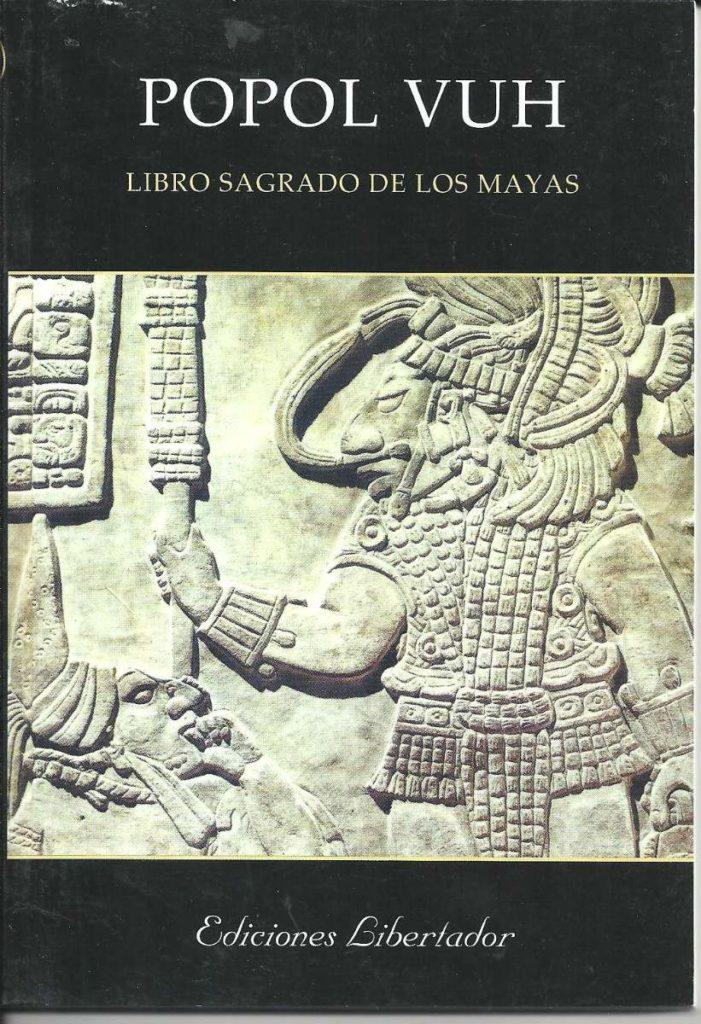 popol-vuh-libro-sagrado-de-los-mayas-4054-MLA125399317_4935-F