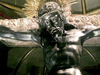 http://tribunadetabasco.blogspot.com.uy/2016/01/la-veneracion-del-cristo-negro-de.html